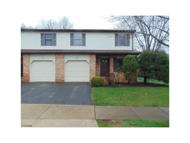 39 Dogwood Drive, Edison, NJ 08820 (#1806214) :: Daunno Realty Services, LLC