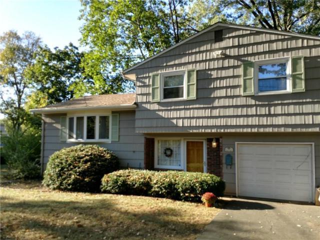 15 Rolfe Place, Metuchen, NJ 08840 (MLS #1806243) :: The Dekanski Home Selling Team