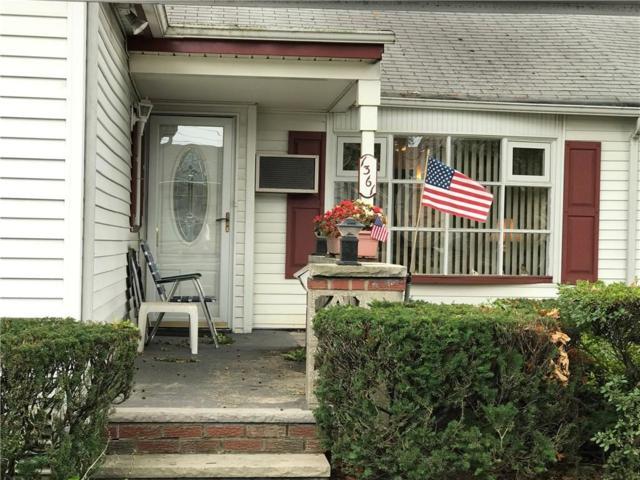 1361 Franklin Street, Rahway, NJ 07065 (#1806253) :: Daunno Realty Services, LLC