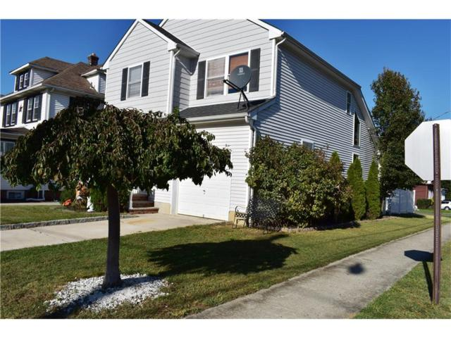 42 James Street, South River, NJ 08882 (MLS #1806265) :: The Dekanski Home Selling Team
