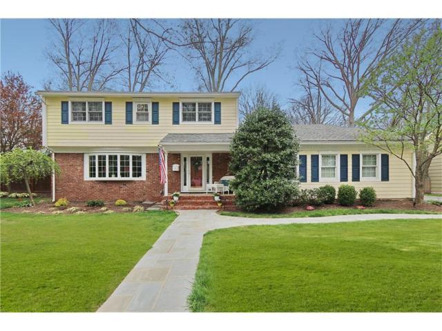 831 Cranford Avenue, Westfield, NJ 07090 (#1806332) :: Daunno Realty Services, LLC