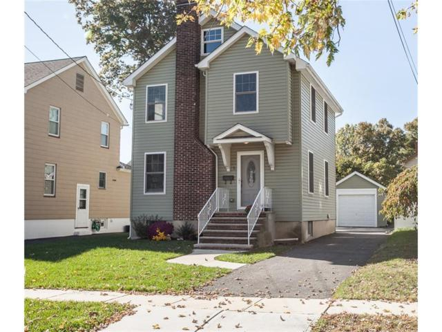 5 Besler Avenue, Cranford, NJ 07016 (#1806489) :: Daunno Realty Services, LLC