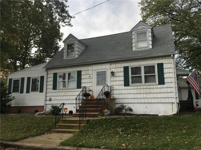 6 Northern Street, South River, NJ 08882 (MLS #1808093) :: The Dekanski Home Selling Team