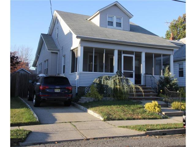 26 Claremont Avenue, South River, NJ 08882 (MLS #1808179) :: The Dekanski Home Selling Team