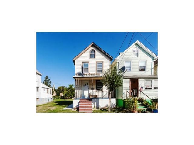 41 Levinson Avenue, South River, NJ 08882 (MLS #1808201) :: The Dekanski Home Selling Team