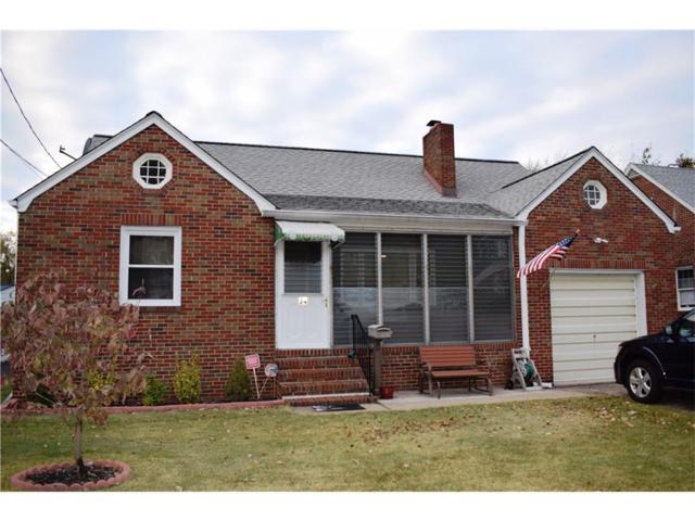 34 Garwood Street, South River, NJ 08882 (MLS #1808262) :: The Dekanski Home Selling Team