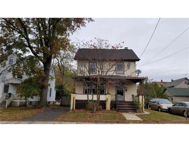514 Grove Street, Dunellen, NJ 08812 (MLS #1808346) :: The Dekanski Home Selling Team