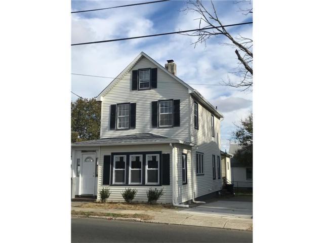 157 Prospect Street, South River, NJ 08882 (MLS #1808422) :: The Dekanski Home Selling Team