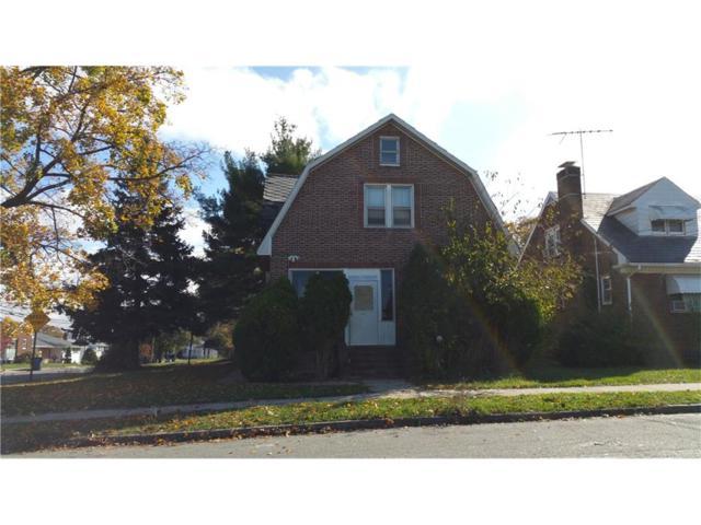910 Lee Avenue, North Brunswick, NJ 08902 (MLS #1808463) :: The Dekanski Home Selling Team