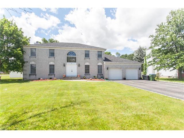2 Linda Lane, Edison, NJ 08820 (#1808539) :: Daunno Realty Services, LLC