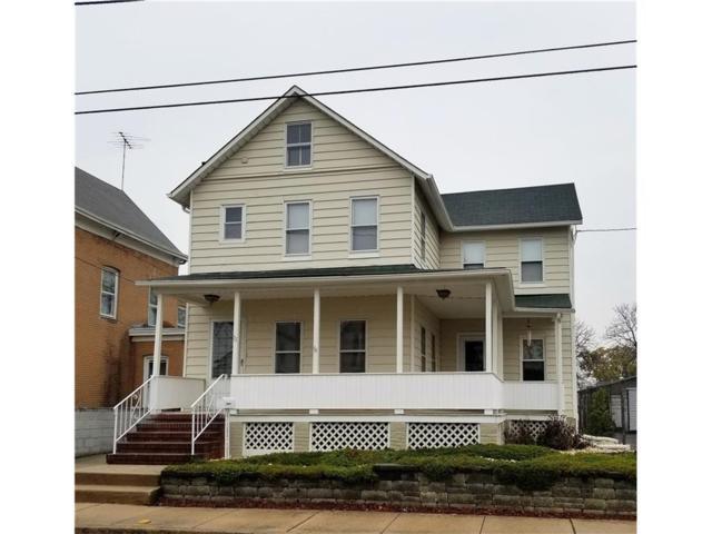 11 Holmes Avenue, South River, NJ 08882 (MLS #1808619) :: The Dekanski Home Selling Team