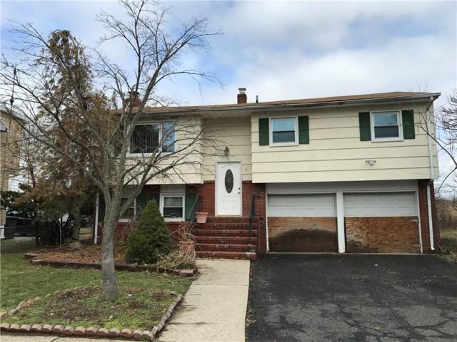9 Levinson Avenue, South River, NJ 08882 (MLS #1808651) :: The Dekanski Home Selling Team