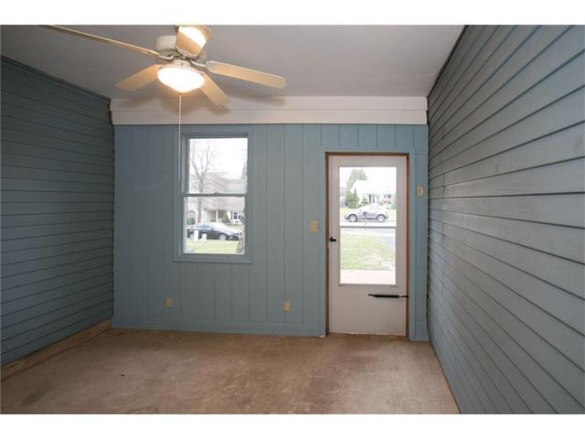 124 Woodbury Road, Edison, NJ 08820 (#1809302) :: Daunno Realty Services, LLC