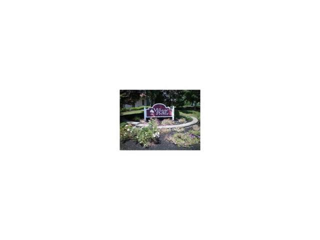 58 Prestwick Way #58, Edison, NJ 08820 (#1809409) :: Daunno Realty Services, LLC