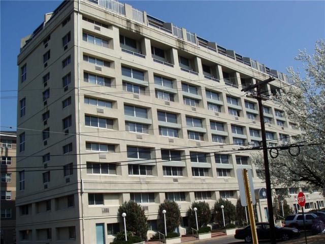 40 Fayette Street #66, Perth Amboy, NJ 08861 (MLS #1810475) :: J.J. Elek Realty