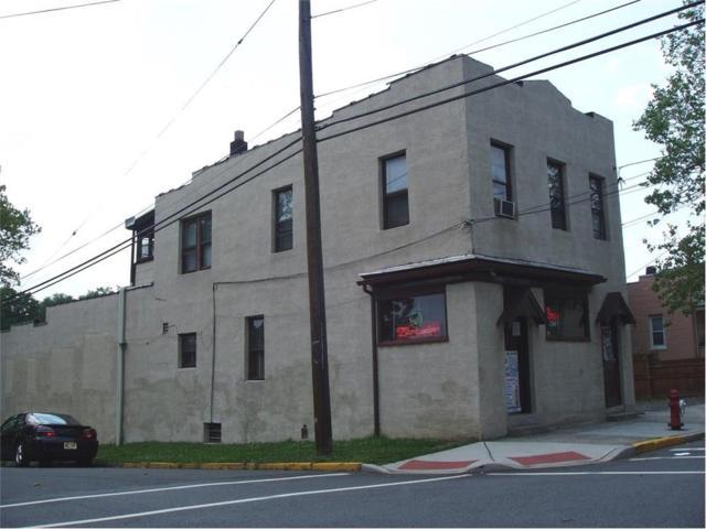 391 Keene Street, Perth Amboy, NJ 08861 (MLS #1810486) :: J.J. Elek Realty