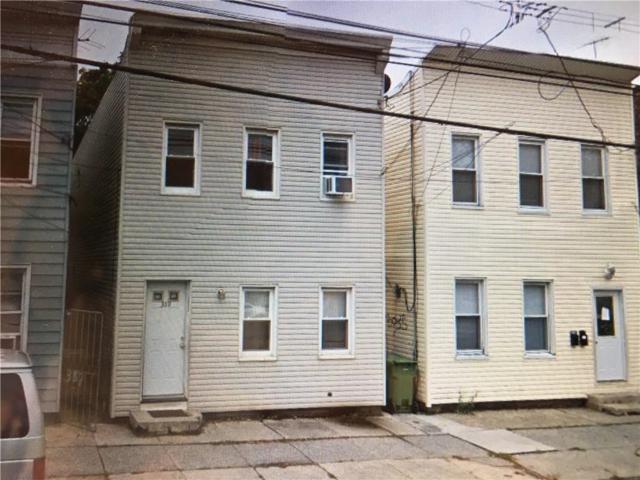 389 Market Street, Perth Amboy, NJ 08861 (MLS #1810676) :: J.J. Elek Realty