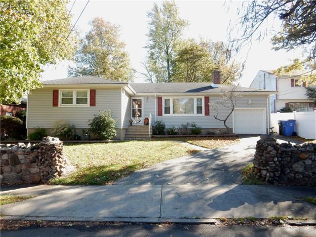 107 W Hill Road, Colonia, NJ 07067 (#1815697) :: Daunno Realty Services, LLC