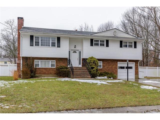 50 Lynn Drive, Ocean Twp, NJ 07712 (MLS #1815775) :: The Force Group, Keller Williams Realty East Monmouth