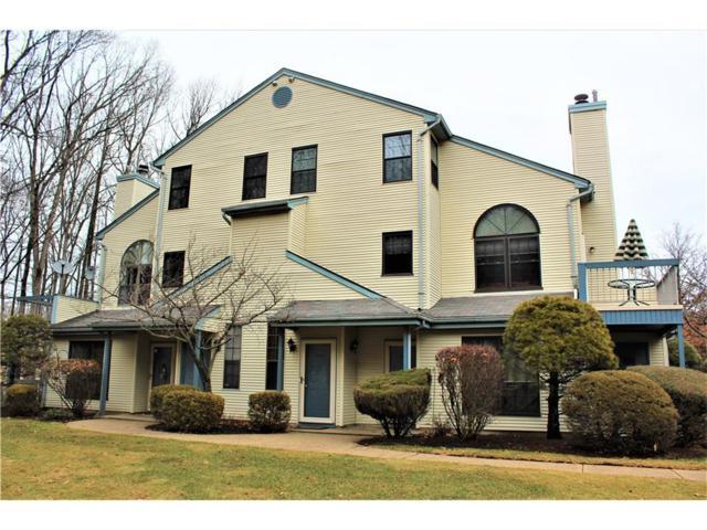 5103 Stonehedge Road #5103, Edison, NJ 08820 (#1818359) :: Daunno Realty Services, LLC