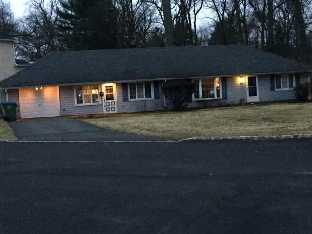 24 Hillwood Avenue, Edison, NJ 08820 (#1818441) :: Daunno Realty Services, LLC