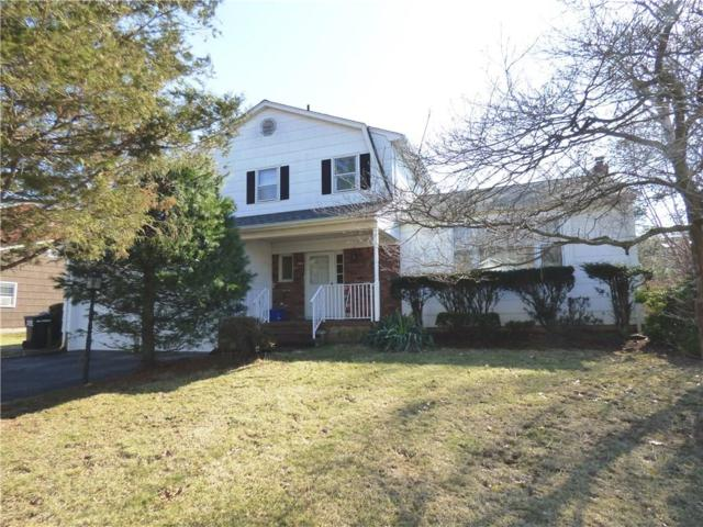 35 Bennington Drive, Edison, NJ 08820 (#1818569) :: Daunno Realty Services, LLC