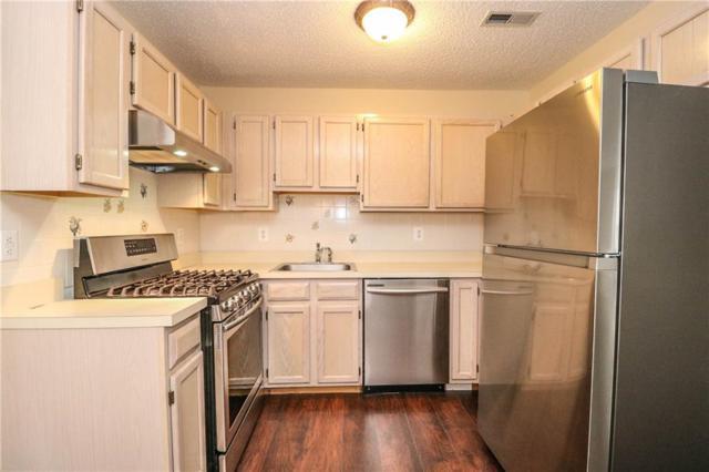 23 Guisborough Way, Edison, NJ 08820 (#1818600) :: Daunno Realty Services, LLC