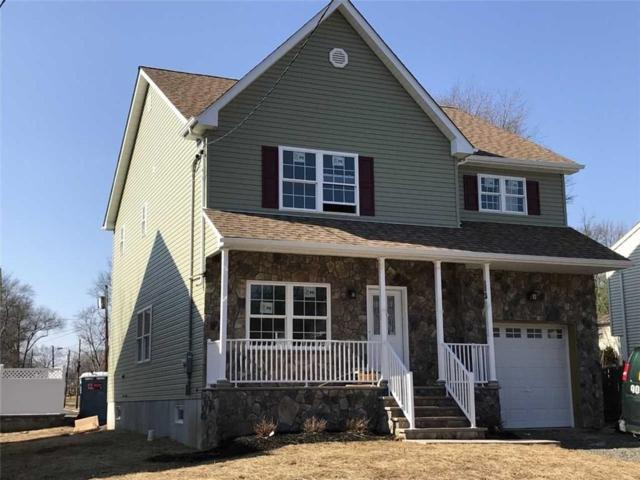 242 Lawrence Street, South Bound Brook, NJ 08880 (#1818637) :: Daunno Realty Services, LLC