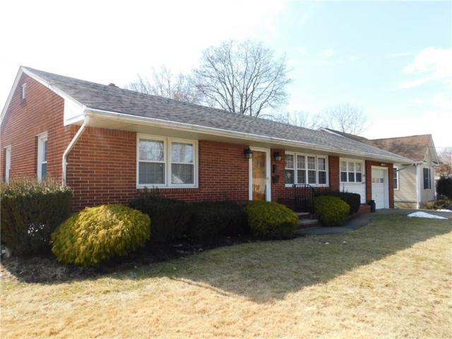 211 Lucia Street, Middlesex Boro, NJ 08854 (MLS #1818659) :: The Dekanski Home Selling Team