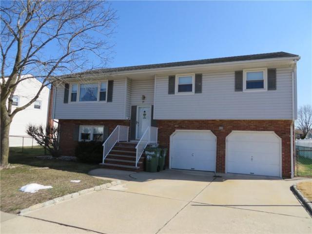 84 Miller Avenue, Sayreville, NJ 08872 (#1822146) :: Daunno Realty Services, LLC