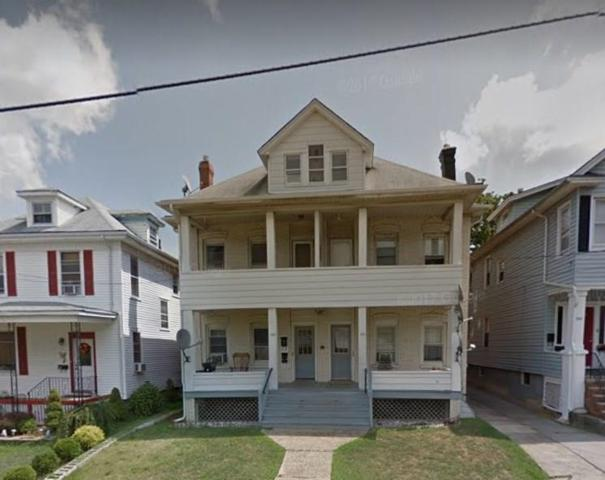 South River, NJ 08882 :: The Dekanski Home Selling Team