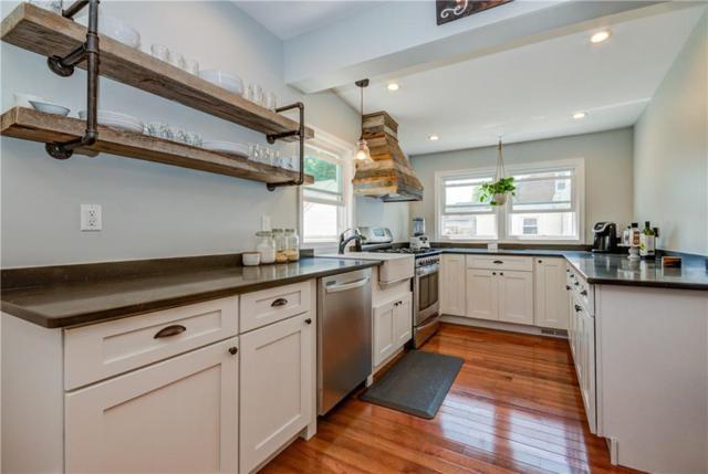23 Ashwood Place, North Brunswick, NJ 08902 (MLS #1824946) :: The Dekanski Home Selling Team