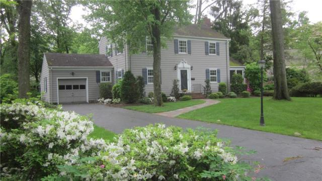 121 Clive Street, Edison, NJ 08820 (#1825658) :: Daunno Realty Services, LLC