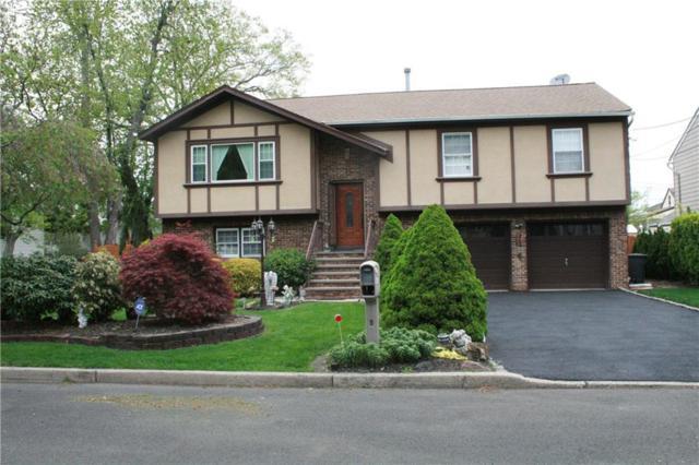 704 Hory Street, Cranford, NJ 07016 (#1825827) :: Daunno Realty Services, LLC