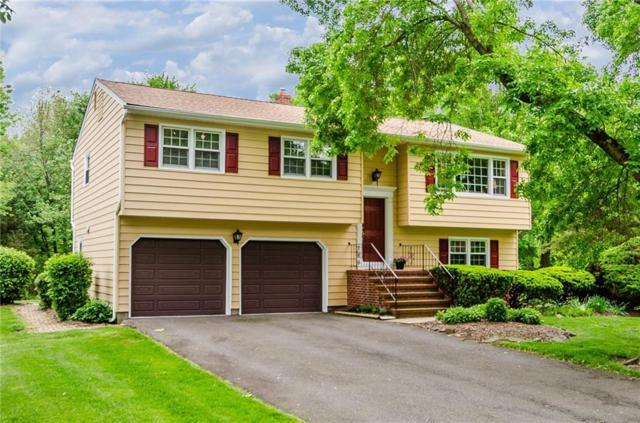 34 Paul Avenue, South Brunswick, NJ 08824 (MLS #1825963) :: The Dekanski Home Selling Team