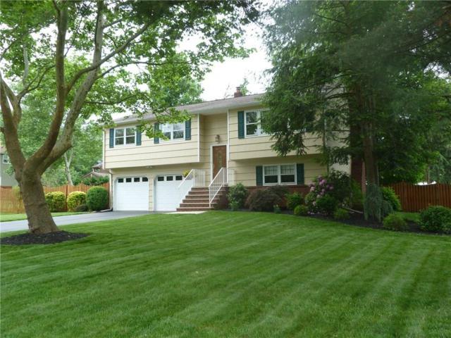 20 Michael Avenue, South Brunswick, NJ 08824 (MLS #1826517) :: The Dekanski Home Selling Team