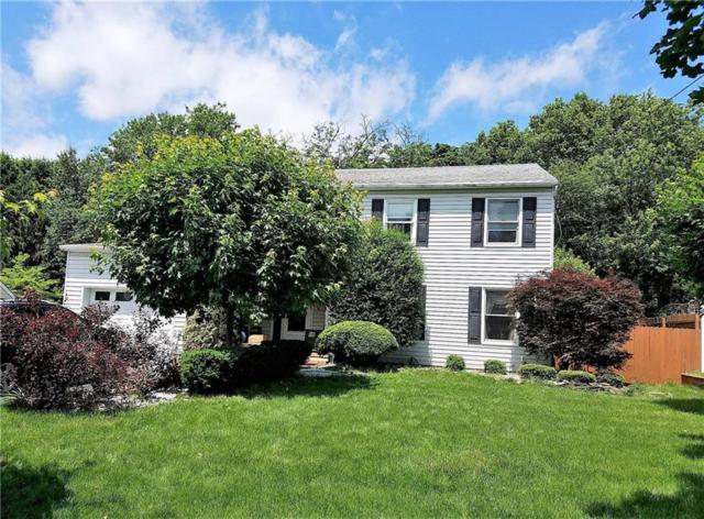6 North Drive, East Brunswick, NJ 08816 (MLS #1826578) :: The Dekanski Home Selling Team