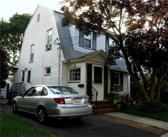 3 Cornell Street, North Brunswick, NJ 08902 (MLS #1827113) :: The Dekanski Home Selling Team
