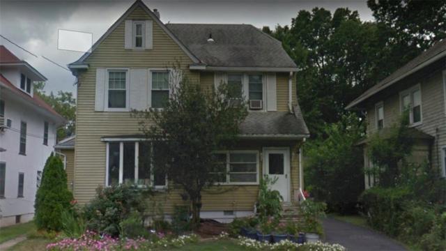 Elizabeth, NJ 07208 :: Daunno Realty Services, LLC
