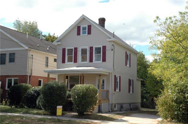 30 S 5th Avenue, Highland Park, NJ 08904 (#1901999) :: Daunno Realty Services, LLC