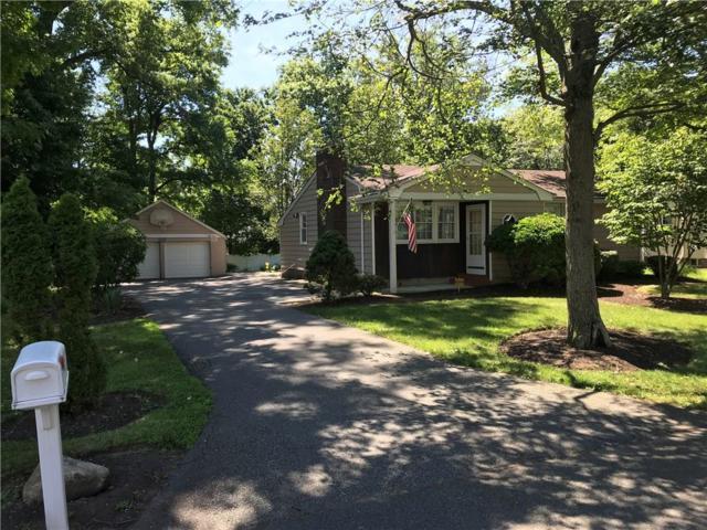 67 Middlesex Avenue, Edison, NJ 08820 (#1902294) :: Daunno Realty Services, LLC