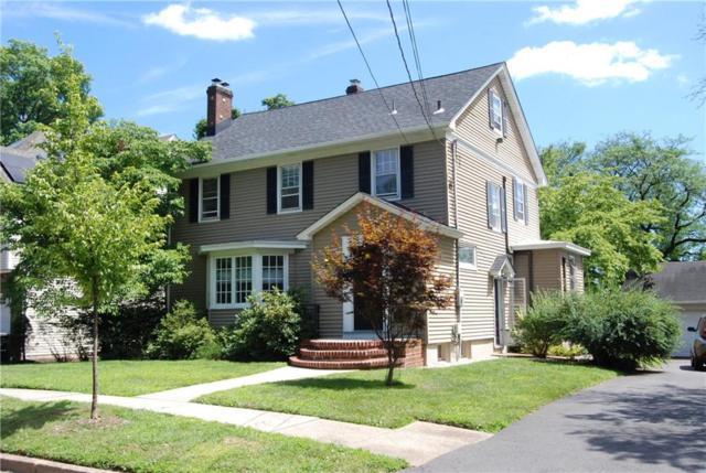 120 Valentine Street, Highland Park, NJ 08904 (#1902306) :: Daunno Realty Services, LLC