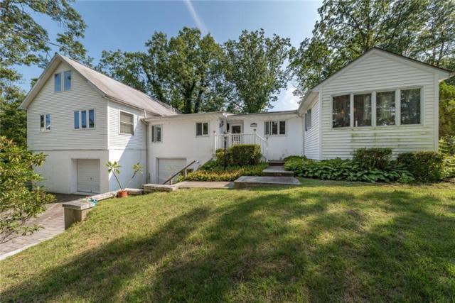 338 Glenmere Avenue, Neptune Twp, NJ 07753 (MLS #1902996) :: Vendrell Home Selling Team
