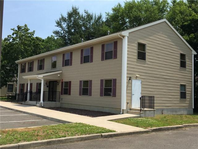 Old Bridge, NJ 07747 :: Vendrell Home Selling Team