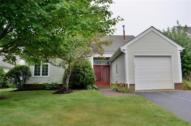32 Winthrop Road, Monroe, NJ 08831 (MLS #1903317) :: Vendrell Home Selling Team