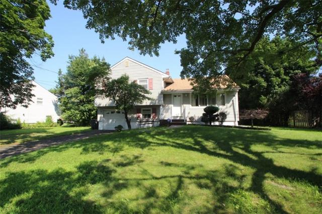 606 Runyon Avenue, Piscataway, NJ 08854 (#1903355) :: Group BK