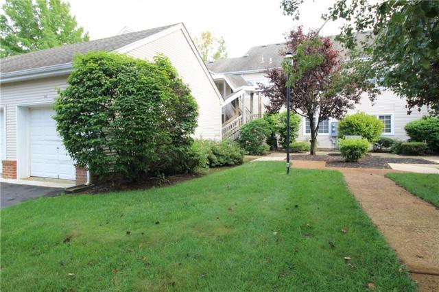 70H Winthrop Road, Monroe, NJ 08831 (MLS #1903866) :: The Dekanski Home Selling Team