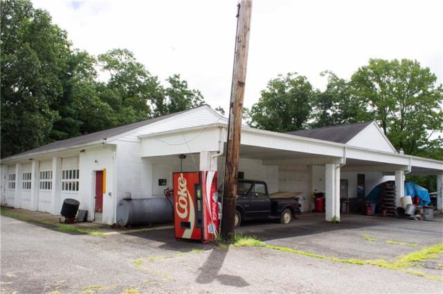 37 Lower Matchaponix Road, Monroe, NJ 08831 (MLS #1904150) :: Vendrell Home Selling Team