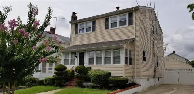 19 Pershing Avenue, Milltown, NJ 08850 (#1904351) :: Group BK