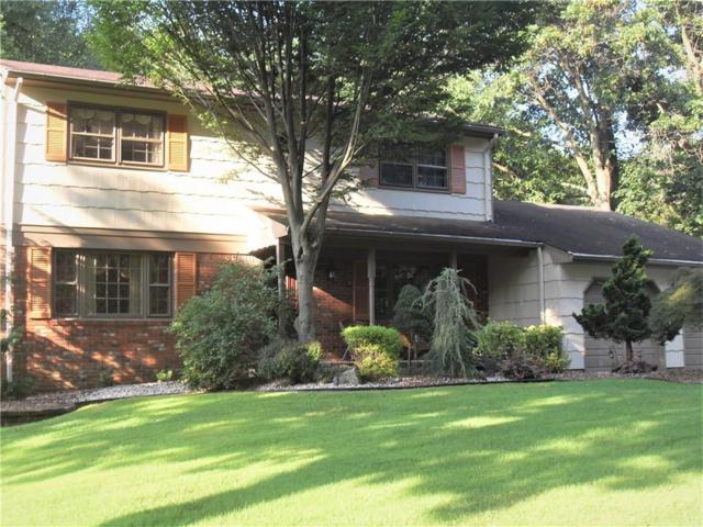 3 Apple Manor Lane, East Brunswick, NJ 08816 (#1904626) :: Group BK
